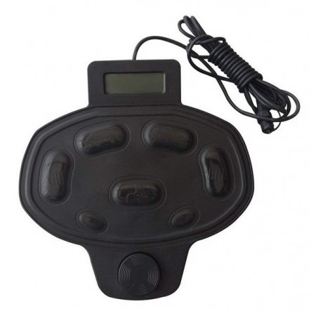 Ножное управление Haswing Cayman B GPS