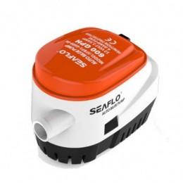 Автоматическая помпа Seaflo...