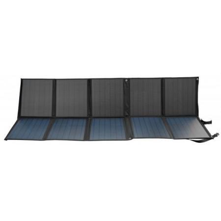 Складная солнечная панель 160W 17,6V...