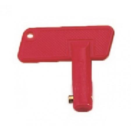 Ключ для переключателя массы
