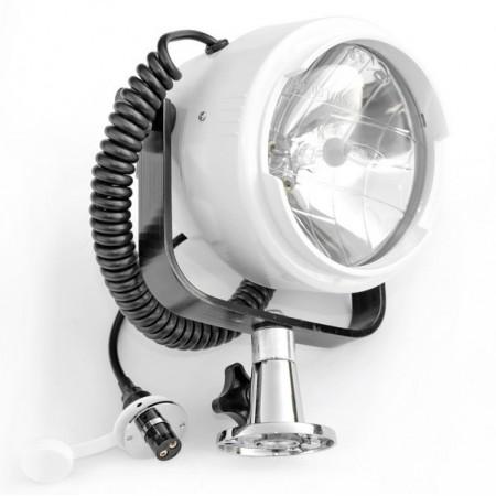 Поисковый прожектор