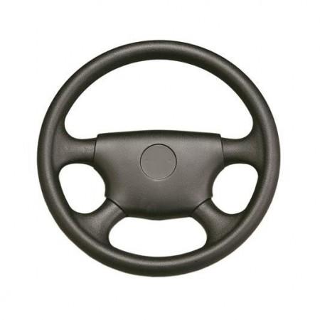 Рулевое колесо, диаметр 340мм