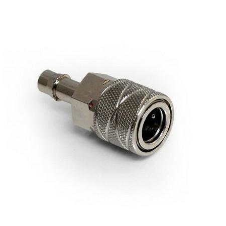 Коннектор для топливного бака Suzuki