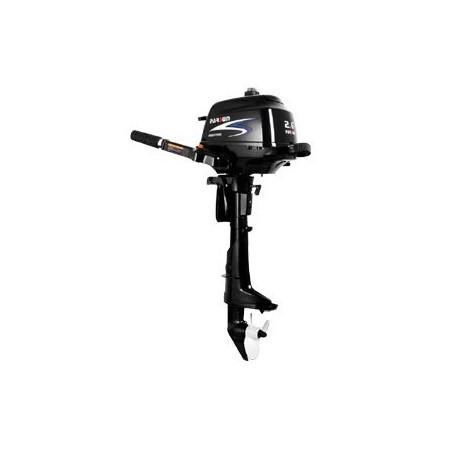 Подвесной лодочный мотор Parsun F2.6