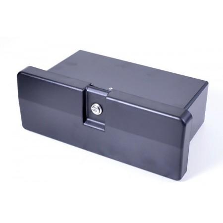 Ящик аксессуарный