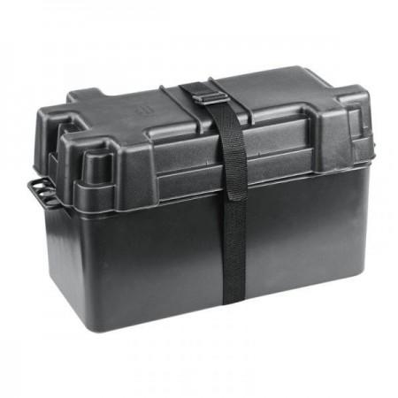 Ящик для аккумулятора большой,...