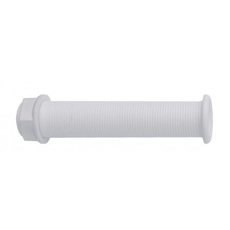 Штуцер водоотливной 22.7x150 mm