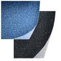 Ткани и покрытия
